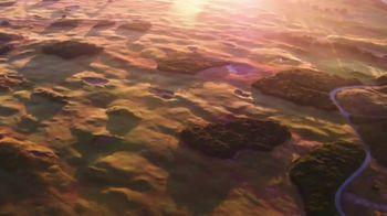 Bandon Dunes Golf Resort TV Spot, 'The Grass Is Growing' - Thumbnail 7