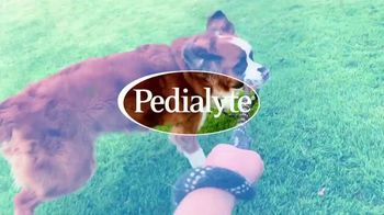 Pedialyte TV Spot, 'Life Is Dehydrating' Song by Mehmet PALABIYIK