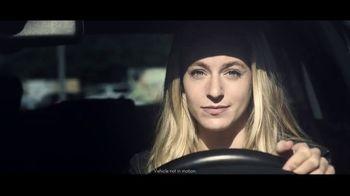 Lexus TV Spot, 'What We've Always Done' [T1] - Thumbnail 3