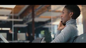 Lexus TV Spot, 'What We've Always Done' [T1] - Thumbnail 5