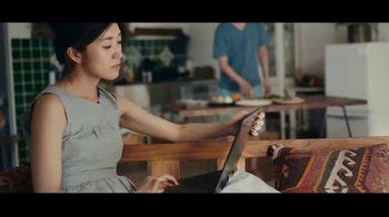 Lexus TV Spot, 'What We've Always Done' [T1] - Thumbnail 7