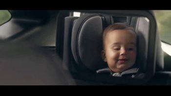Lexus TV Spot, 'What We've Always Done' [T1] - Thumbnail 8