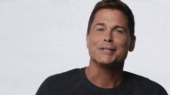 Atkins TV Spot, 'Questions: Chocolate Shake' Featuring Rob Lowe - Thumbnail 2