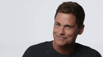 Atkins TV Spot, 'Questions: Chocolate Shake' Featuring Rob Lowe - Thumbnail 3