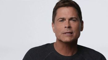 Atkins TV Spot, 'Questions: Chocolate Shake' Featuring Rob Lowe - Thumbnail 4