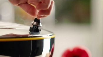 Royal Prestige TV Spot, 'Recetas para enamorarte' [Spanish] - Thumbnail 5