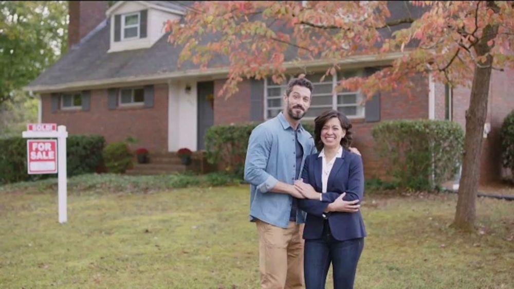 Floor & Decor TV Commercial, 'El primer cambio'