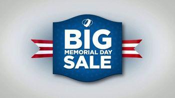 National Tire & Battery Big Memorial Day Sale TV Spot, 'Gear Up' - Thumbnail 2