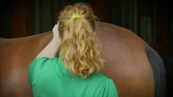 Kentucky Thoroughbred Association TV Spot, 'A Living, Breathing Industry' - Thumbnail 5