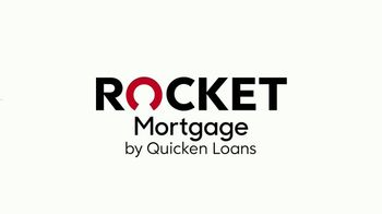 Rocket Mortgage TV Spot, 'Tiempos difíciles' [Spanish] - Thumbnail 1
