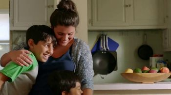 Rocket Mortgage TV Spot, 'Tiempos difíciles' [Spanish] - Thumbnail 3