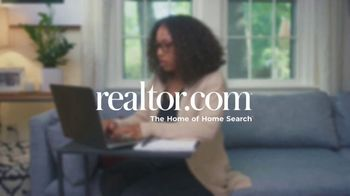 Realtor.com TV Spot, 'Commute' - Thumbnail 10
