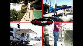 Flex-Able Bungee Hose TV Spot, 'Million Hose Giveaway' - Thumbnail 1