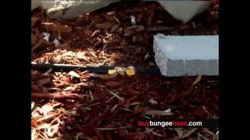 Flex-Able Bungee Hose TV Spot, 'Million Hose Giveaway' - Thumbnail 5