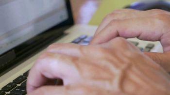 Sigma IQ TV Spot, 'Account Reconciliation' - Thumbnail 2