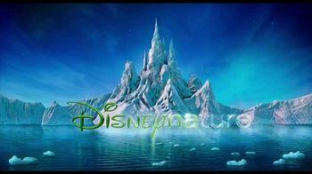 Disney+ TV Spot, 'Dolphin Reef and Elephant' - Thumbnail 1