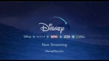 Disney+ TV Spot, 'Dolphin Reef and Elephant' - Thumbnail 8