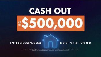Intelliloan TV Spot, 'Ella: New Mortgage'
