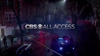 CBS All Access TV Spot, 'CBS 2 LA: Favorites' - Thumbnail 1