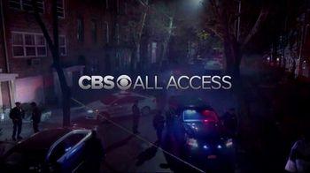 CBS All Access TV Spot, 'CBS 2 LA: Favorites' - Thumbnail 2