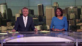 CBS All Access TV Spot, 'CBS 2 LA: Favorites' - Thumbnail 3