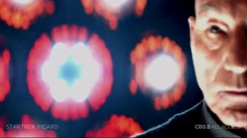 CBS All Access TV Spot, 'CBS 2 LA: Favorites' - Thumbnail 7
