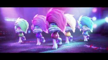 Trolls World Tour - Alternate Trailer 39
