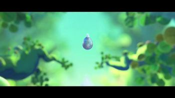 Trolls World Tour - Alternate Trailer 40