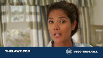 Walker & Walker Attorney Network TV Spot, 'Difficult Times' - Thumbnail 4