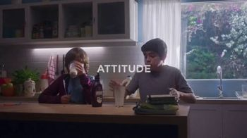 America's Milk Companies TV Spot, 'Good Stuff: Brothers' - Thumbnail 5
