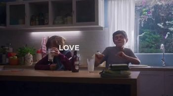 America's Milk Companies TV Spot, 'Good Stuff: Brothers' - Thumbnail 8