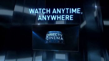 DIRECTV Cinema TV Spot, 'Birds of Prey' - Thumbnail 9