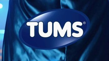 Tums Chewy Bites TV Spot, 'Tums vs. Mozzarella Stick' - Thumbnail 1