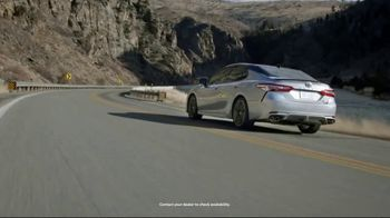 Toyota TV Spot, 'Here to Help: Service Centers' [T2] - Thumbnail 6