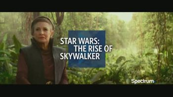 Spectrum On Demand TV Spot, '1917 and Star Wars: The Rise of Skywalker' - Thumbnail 6