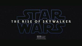 Spectrum On Demand TV Spot, '1917 and Star Wars: The Rise of Skywalker' - Thumbnail 9