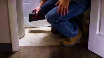 Victor Pest TV Spot, 'Everyday Rodent Control Solutions' - Thumbnail 4