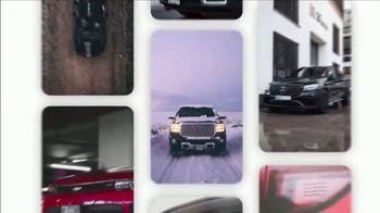 CarSoup.com TV Spot, 'This Is Big' - Thumbnail 3