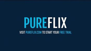 Pure Flix TV Spot, 'Founder of Pure Flix' - Thumbnail 5