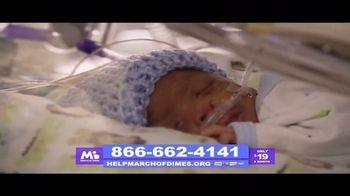 March of Dimes TV Spot, 'It's Not Fine: Preventable Deaths' - Thumbnail 8