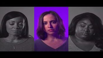 March of Dimes TV Spot, 'It's Not Fine: Preventable Deaths' - Thumbnail 3