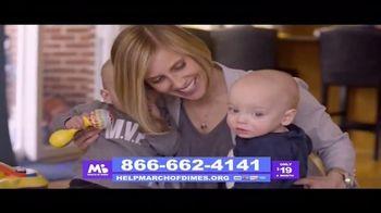 March of Dimes TV Spot, 'It's Not Fine: Preventable Deaths' - Thumbnail 5