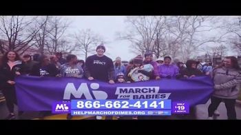 March of Dimes TV Spot, 'It's Not Fine: Preventable Deaths' - Thumbnail 6