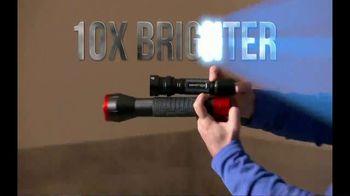 Smartech DuoTec Flashlight TV Spot, 'Dangerous Storms' - Thumbnail 2