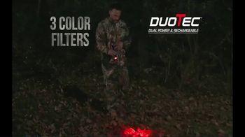 Smartech DuoTec Flashlight TV Spot, 'Dangerous Storms' - Thumbnail 5