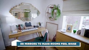 Wayfair TV Spot, 'HGTV: Extreme Makeover Home Edition: Versatile Style' - Thumbnail 5