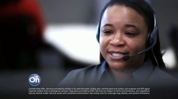 Chevrolet TV Spot, 'Chevy Cares: Doing Our Part: Certified Service' [T1] - Thumbnail 5