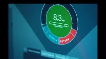 New York Stock Exchange TV Spot, 'Vertiv' - Thumbnail 2