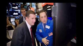 New York Stock Exchange TV Spot, 'Vertiv' - Thumbnail 6