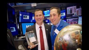New York Stock Exchange TV Spot, 'Vertiv' - Thumbnail 7